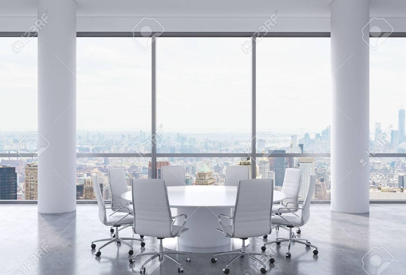Sala Immagini Moderno Conferenze Stock Ufficio In Panoramica 8Ov0wNmn