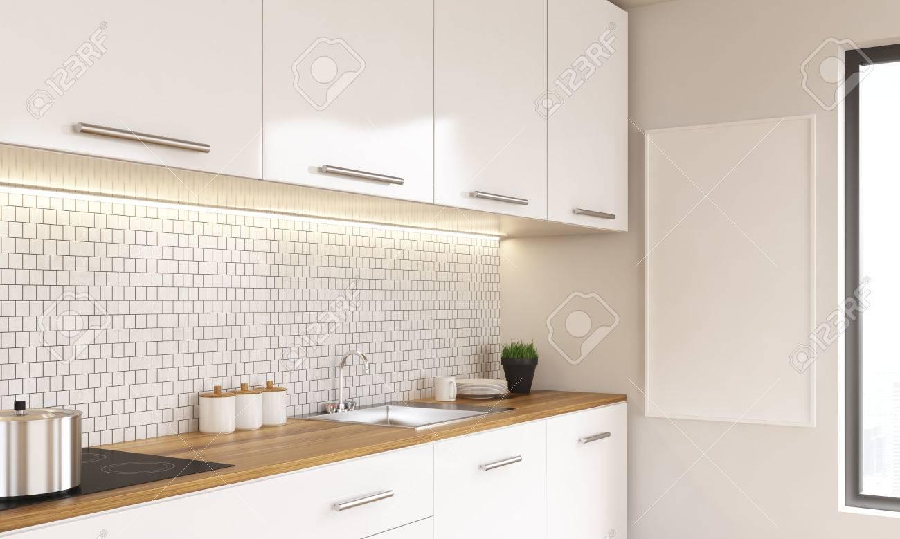Schön Bäder Und Küchen Nw Fotos - Ideen Für Die Küche Dekoration ...