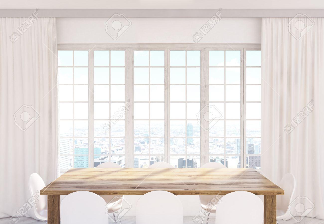 Awesome Tende Ikea Cucina Contemporary - Acomo.us - acomo.us