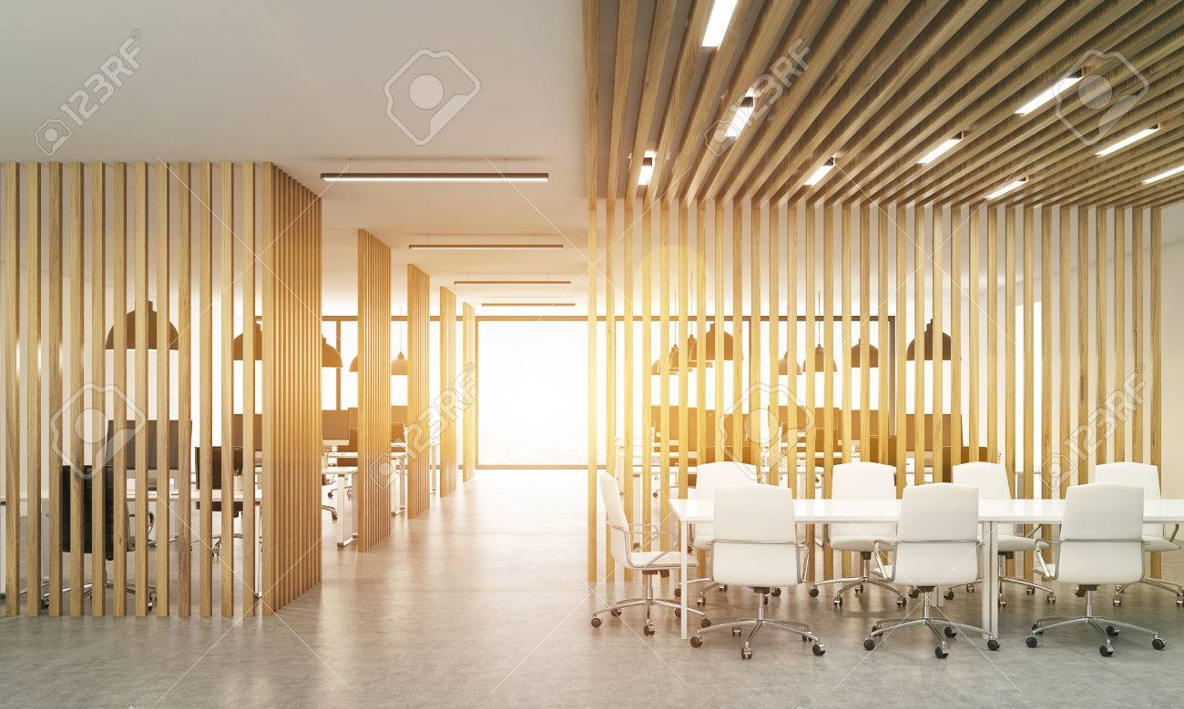 wooden partitions, best wood partition ideas on pinterest divider ...