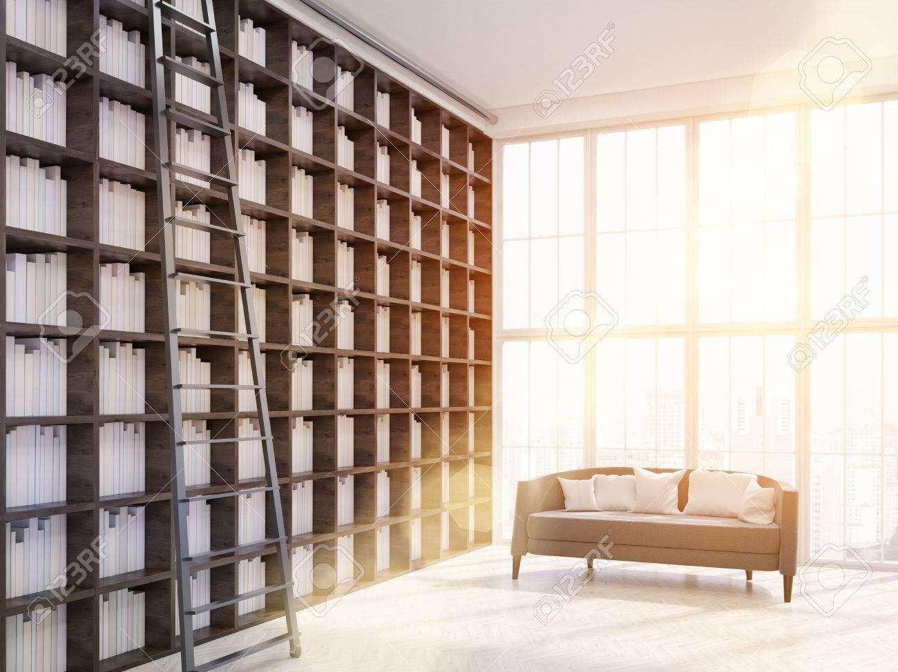 Ausgezeichnet Modernes Haus Design Konzepte Bilder - Images for ...