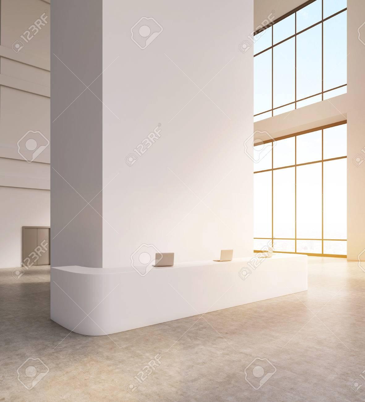 Paredes Blancas Puertas Blancas Excellent Excellent Fabulous  ~ Color Paredes Para Puertas Blancas
