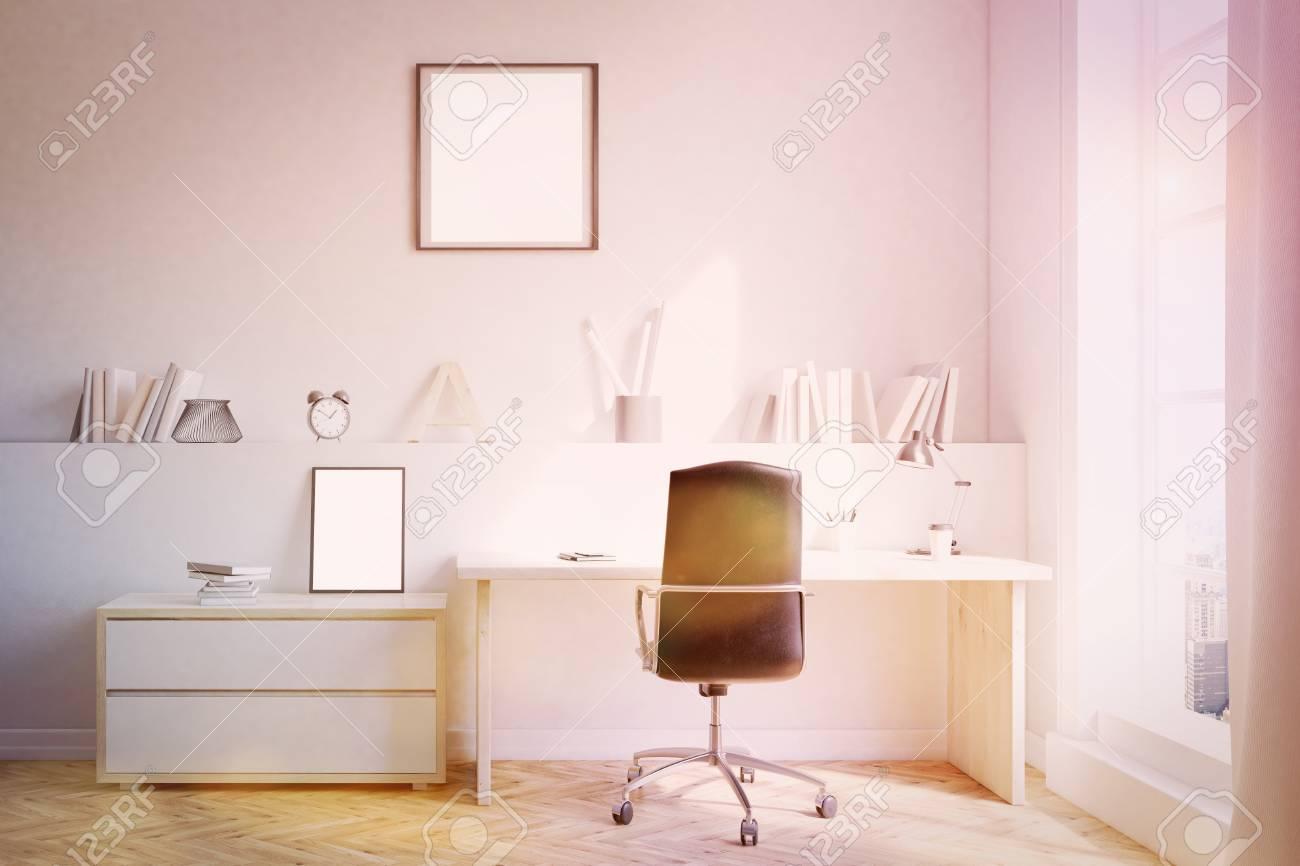Maison à louer pour bureau et autres musseau bourdon bureau à