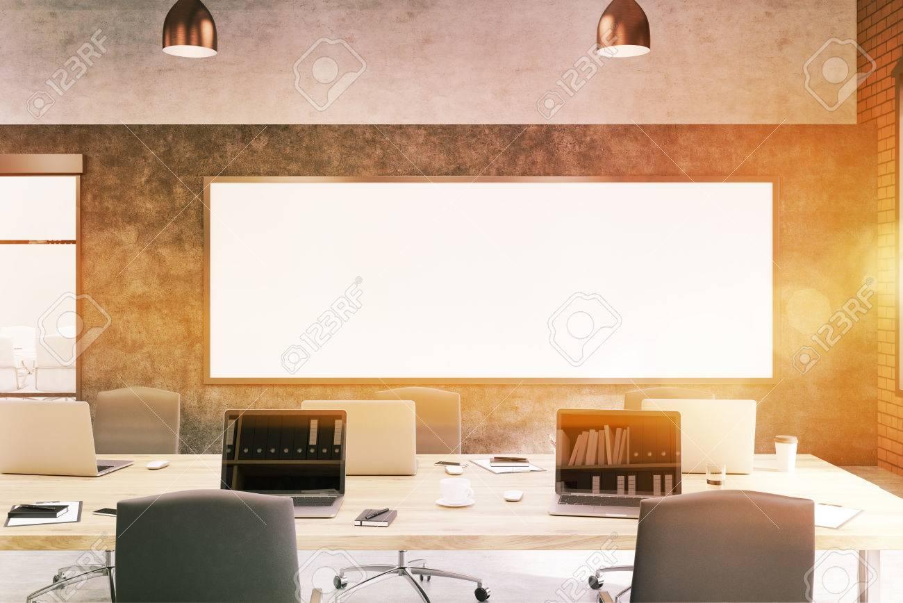 Scrivania Pieghevole A Muro : Tavolo da parete ikea xtavolo ribaltabile da parete ikea bjursta