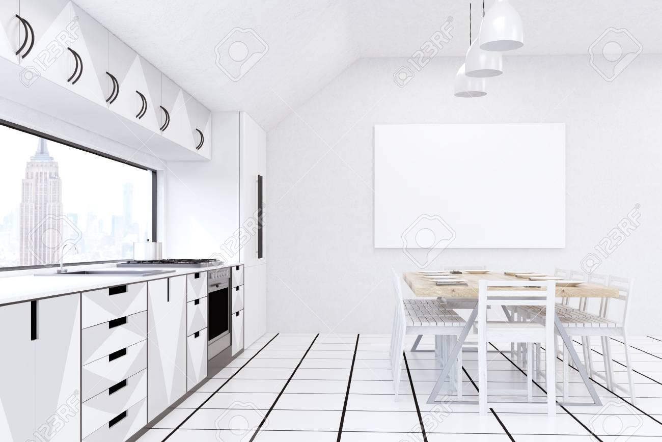 Ziemlich Küchen New York Ideen - Küchen Design Ideen - talkychamber.info