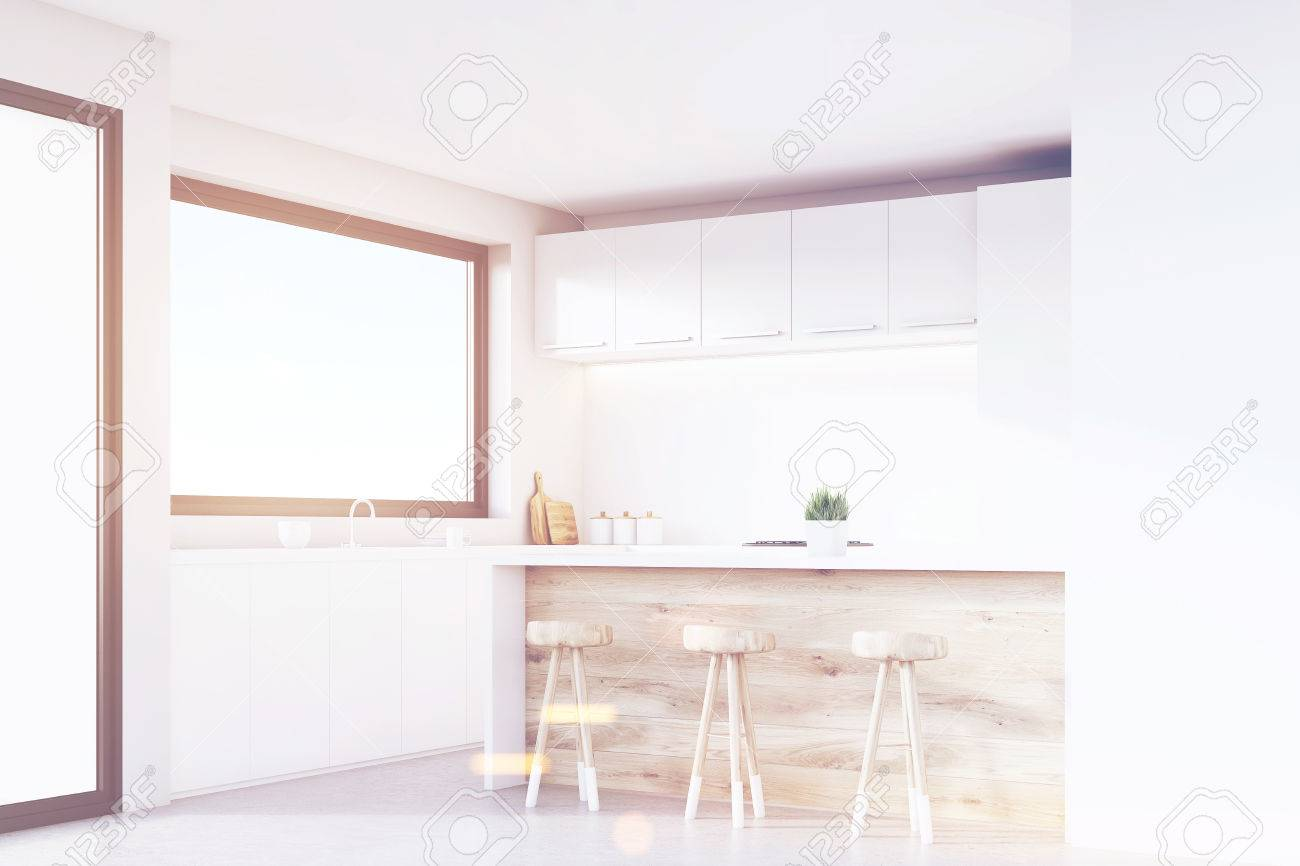 painted cabinets before ideas cupboards kitchen cabinet cupboard white pictures oak color cool large painting size full and of after