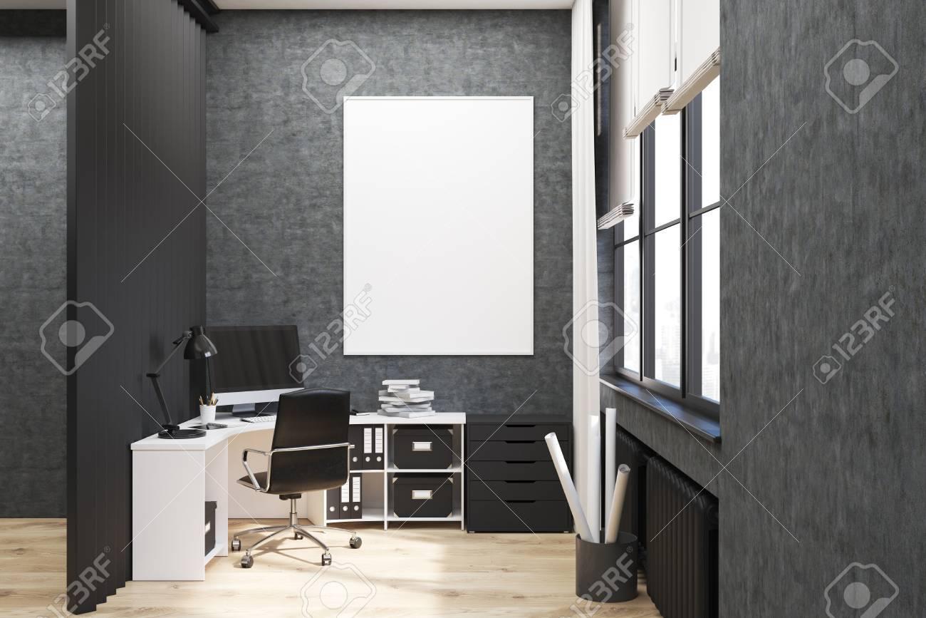 Pareti Grigie Con Glitter : Pareti grigie pareti per camere da letto pareti per camera da