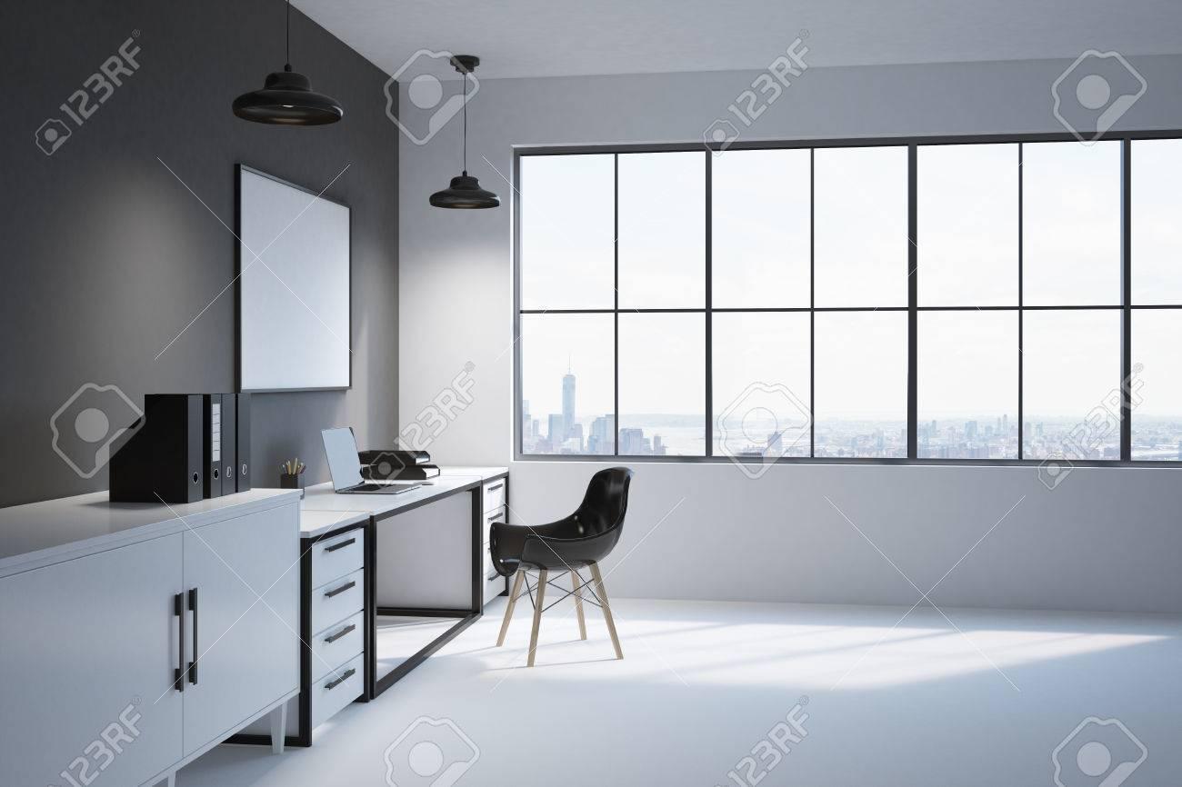 Ufficio In Una Casa : Il nuovo ufficio di design di fjord helsinki