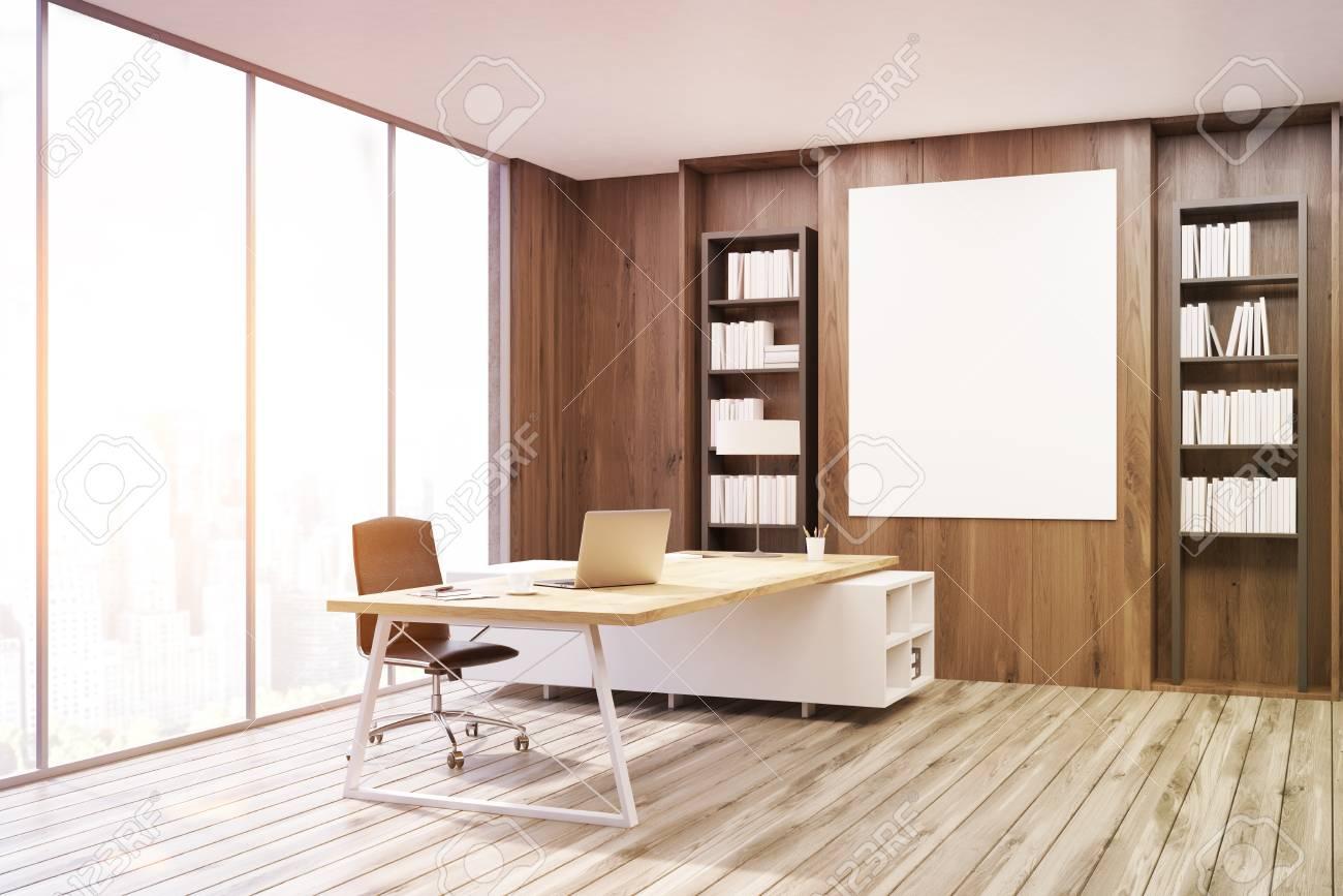 Bureau coin d ordinateur achetez ou vendez des bureaux dans