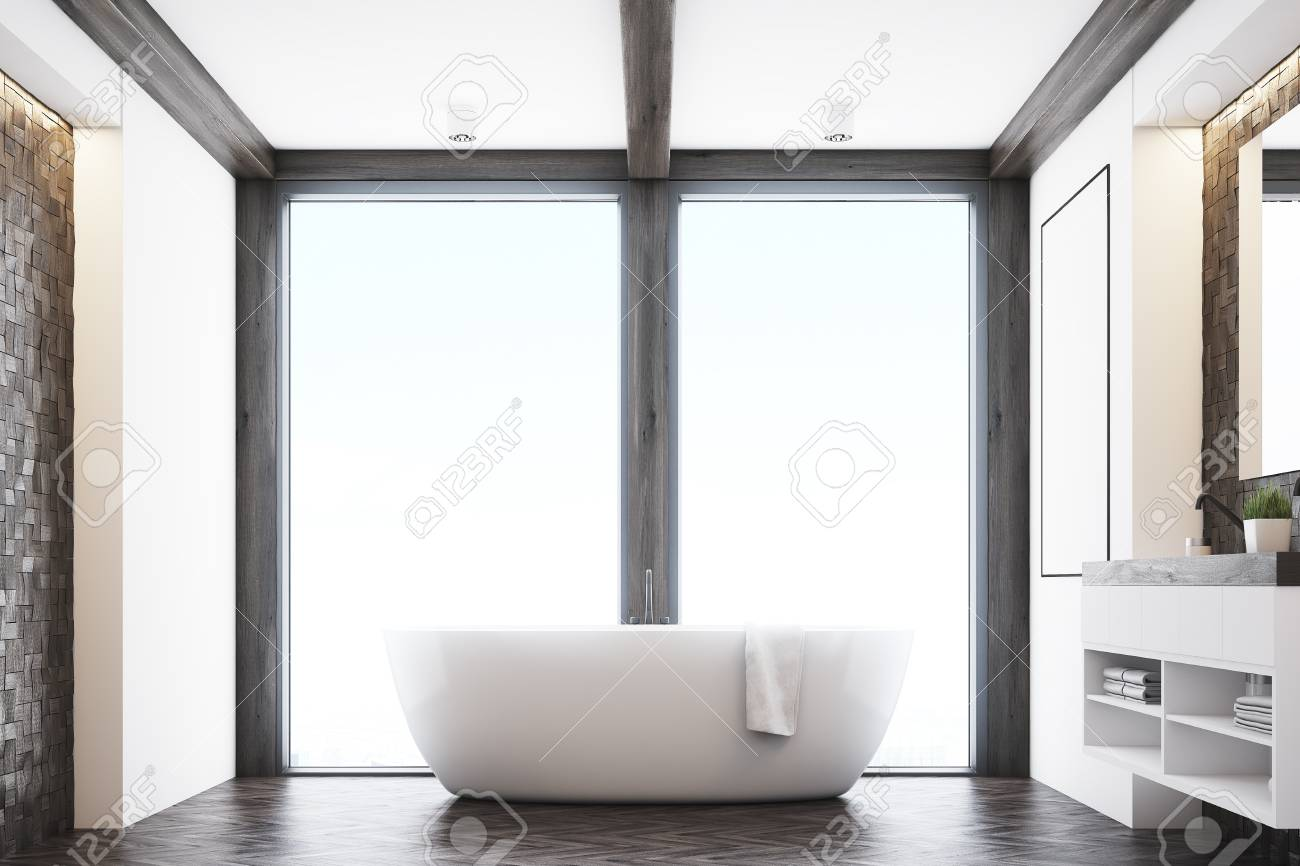 american corner standard between tub bathtub difference clawfoot person size double two jacuzzi and