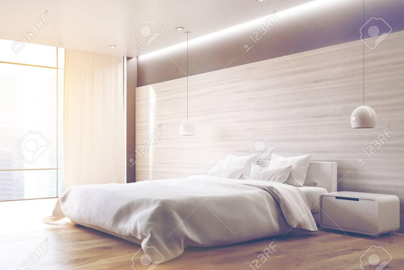 Design » Ceiling Lamps Double Bedrooms - Galería de fotos de ...
