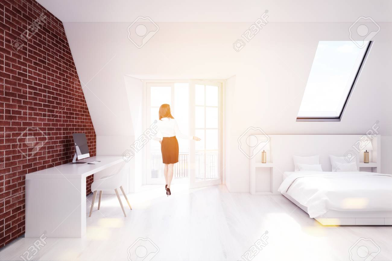 Fußboden Schlafzimmer Komplett ~ Schlafzimmer fußboden kleine räume einrichten schlafzimmer bayern