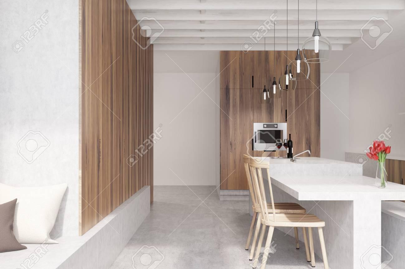 Groß Küche Speisestühle Ebay Ideen - Küche Set Ideen ...
