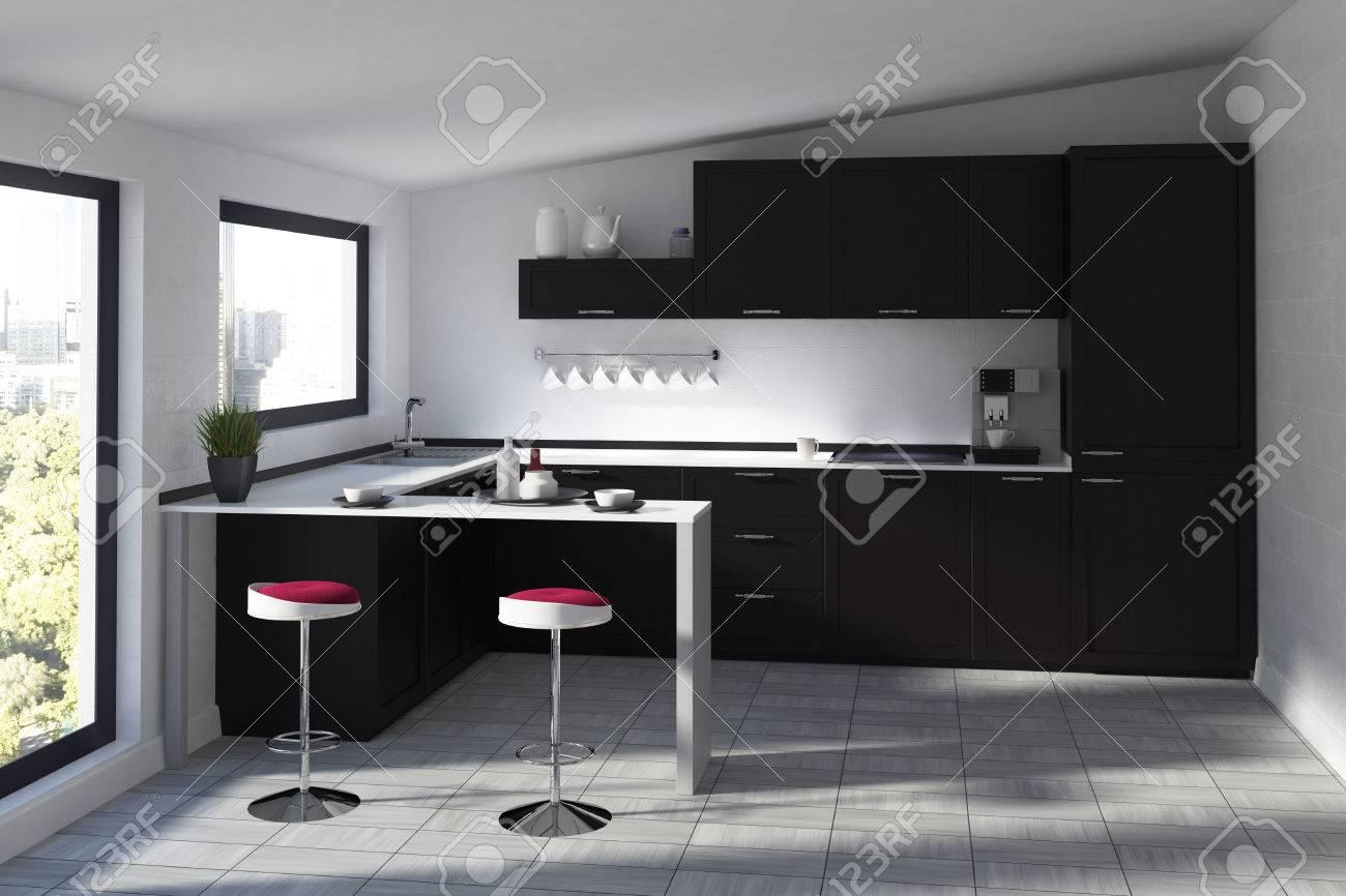 Beautiful Stühle Für Die Küche Photos - House Design 2018 ...