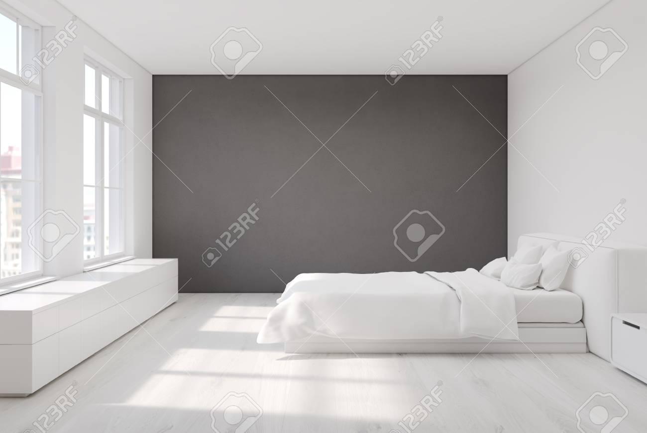 Fußboden Schlafzimmer Quest ~ Boden für schlafzimmer schlafzimmer komplett holz weiss feng shui