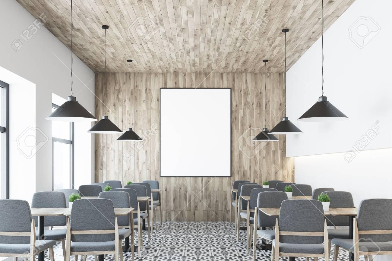 Soffitti In Legno Design : Soffitti legno rovere il falegname falegnameria e restauro