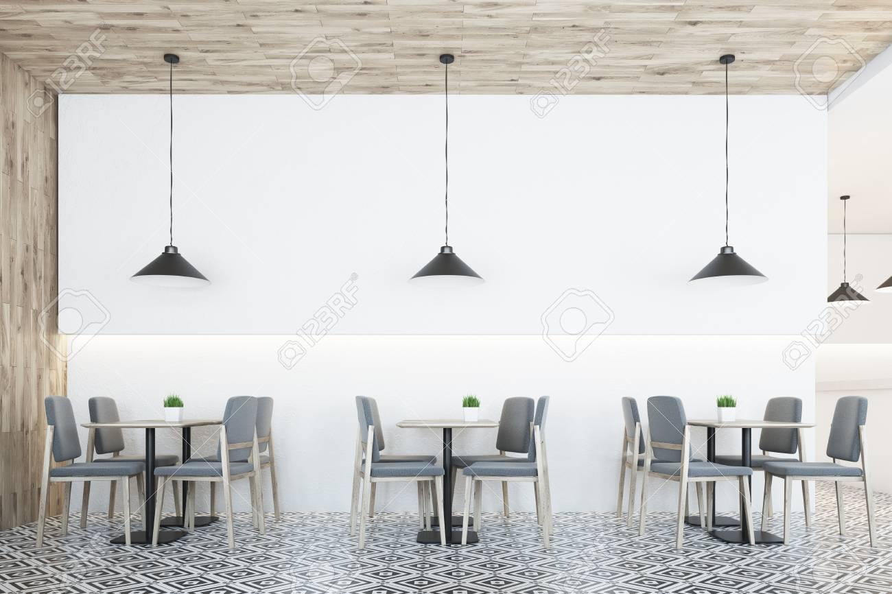 Soffitti In Legno Bianchi : Bagno con soffitto in legno bagno con soffitto in legno with