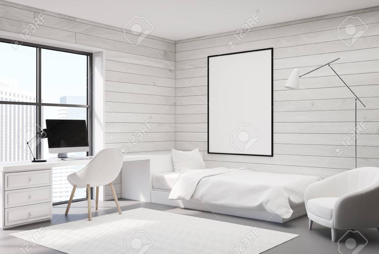 Camera Da Letto Legno Bianco : Mobili per la zona notte in legno naturale per un sonno sano team