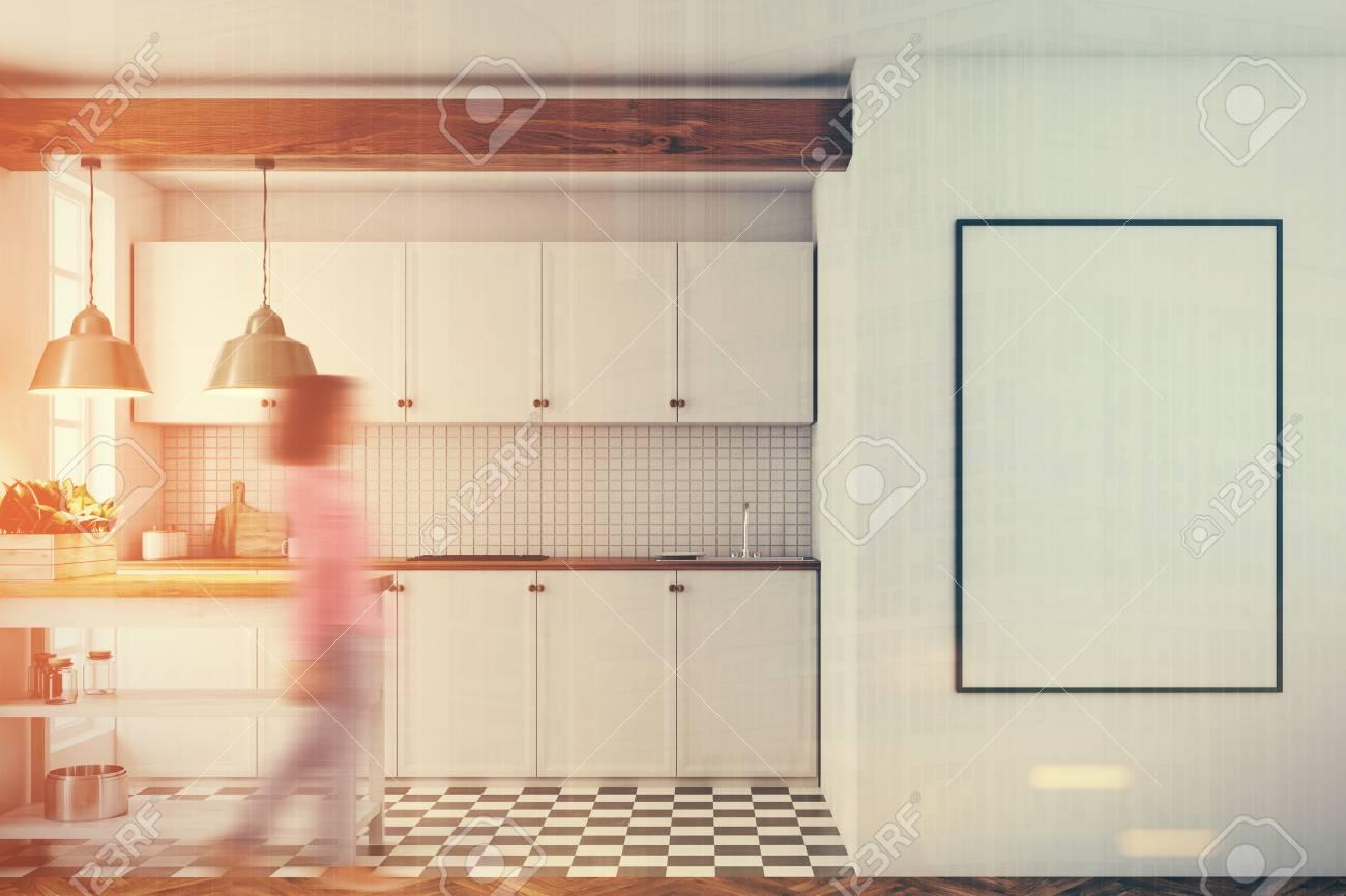 Atractivo Ferguson Baño Cocina Y Sala De Exposición Viñeta - Ideas ...
