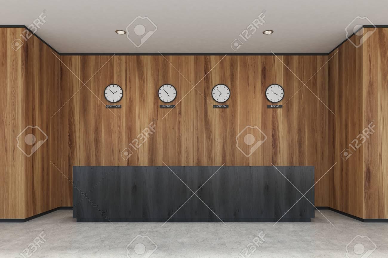 Bureau bois bureau bois massif mzaol com meubles en chene with