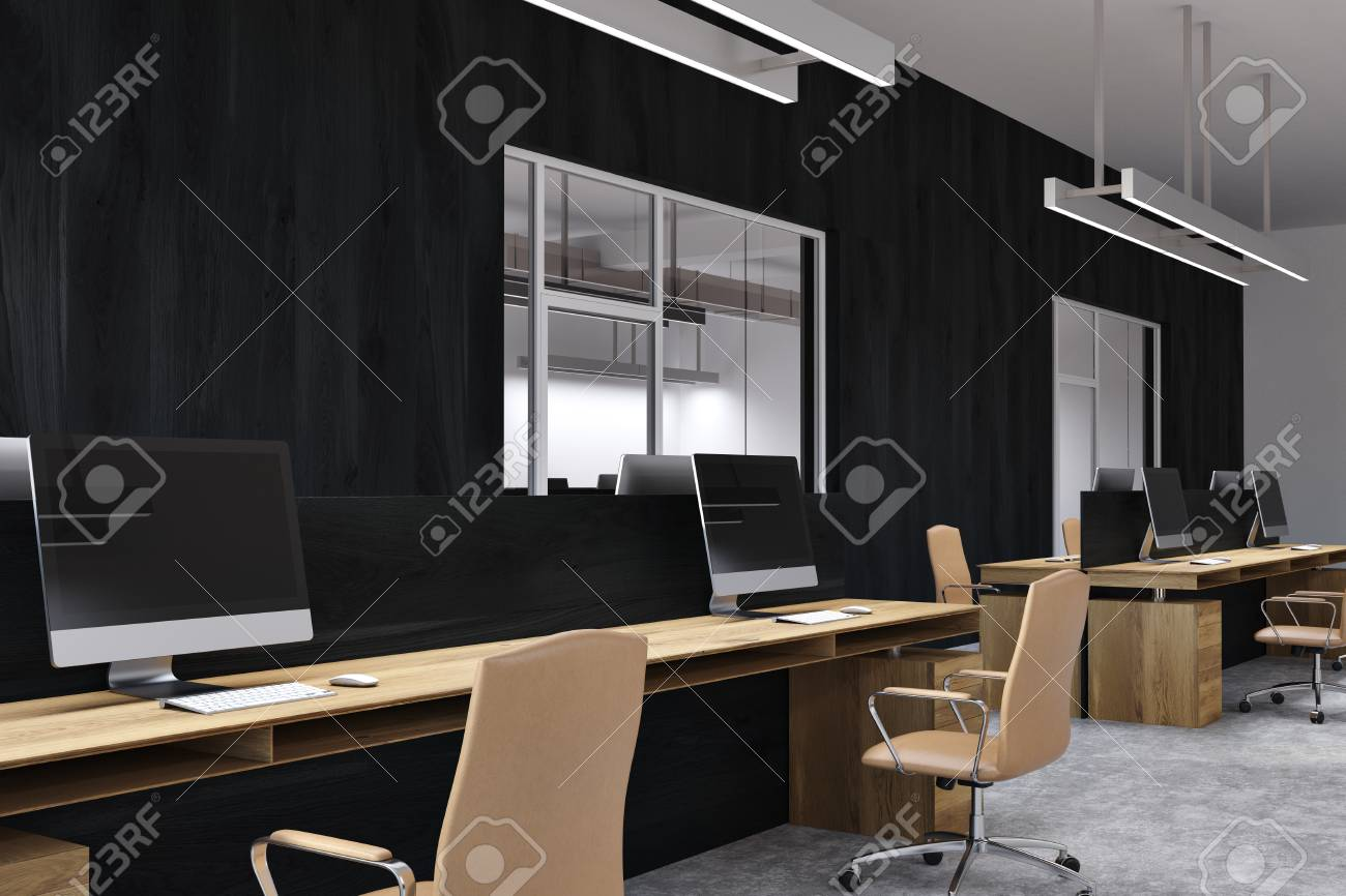 Image of: Office Corner Table On Lshape Stable Computer Table Desk Pc Home Study Office Work Workstation Shape