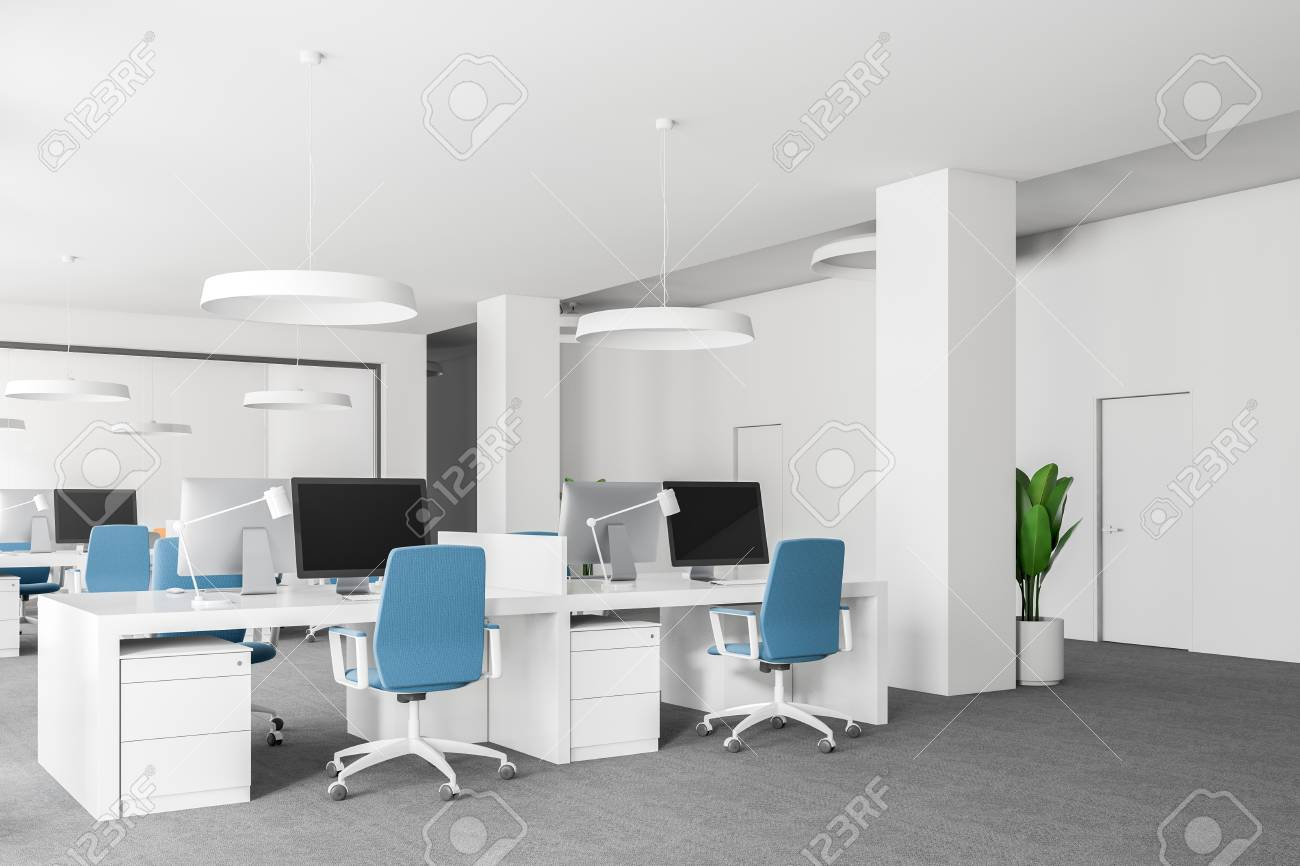 Corner desk home office idea5000 Taihan Image Of Office Corner Corner Desk Corner Desk Daksh Office Corner With Maximize Your Space Dakshco Office Corner Corner Desk Corner Desk Daksh Office Corner With