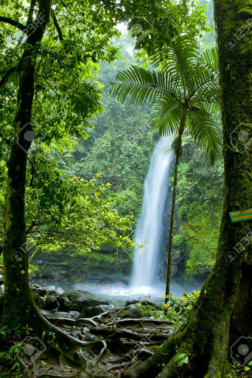 10 de los paisajes m s hermosos de la naturaleza