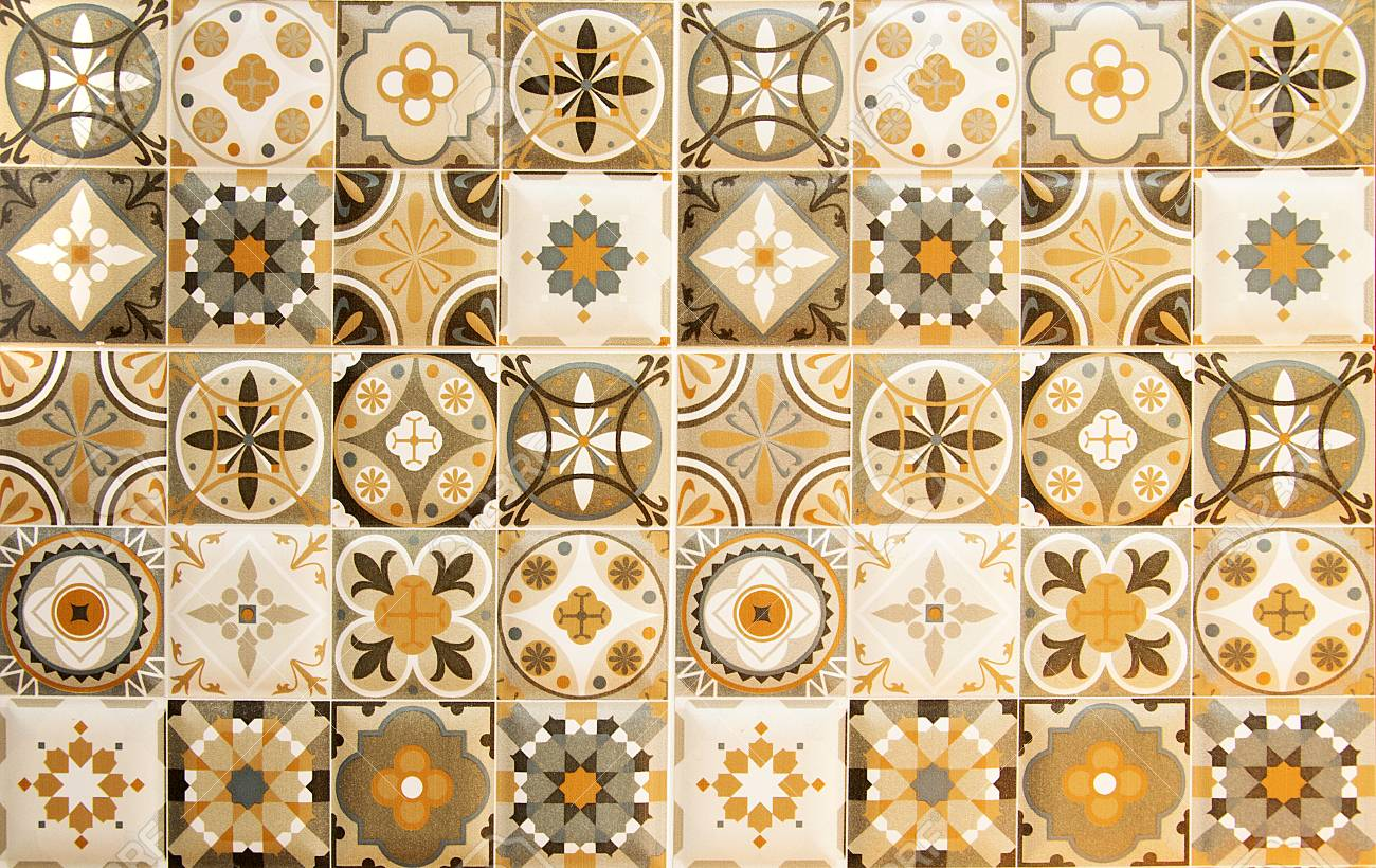 Decorative Tile General Ceramic - induced.info