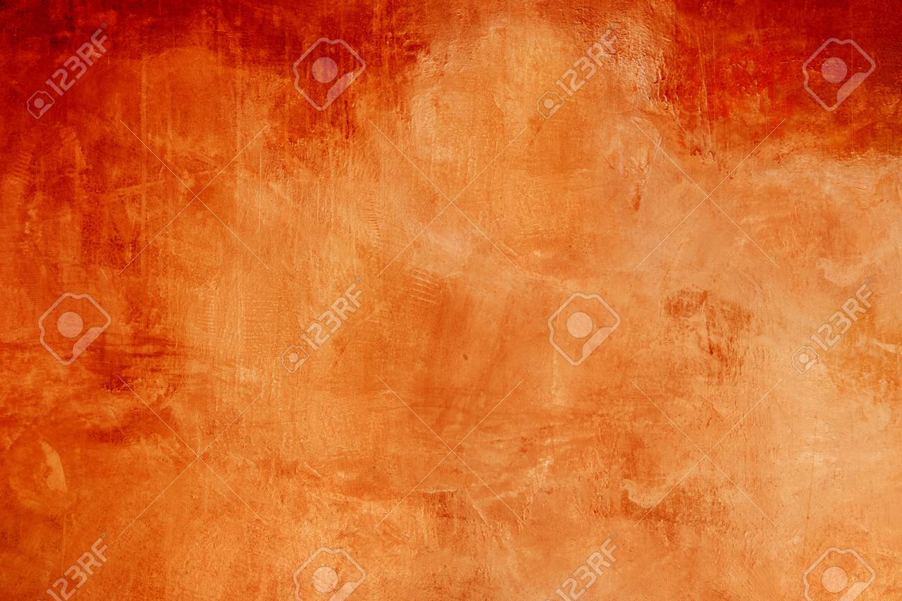 Red Grunge Texture Blood Texture Background Stock Photo Picture And Royalty Free Image Image 94600325 Most relevant best selling latest uploads. red grunge texture blood texture background