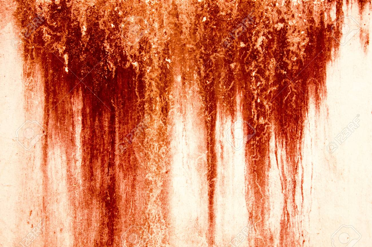 Blood Texture Background Texture Of Concrete Wall With Bloody Stock Photo Picture And Royalty Free Image Image 98547520 Texture of concrete wall with bloody red stains. blood texture background texture of concrete wall with bloody