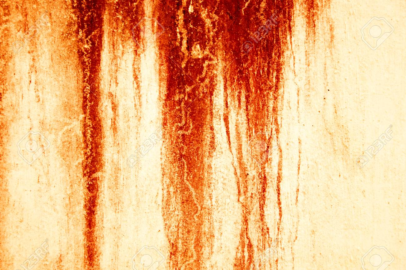 Blood Texture Background Texture Of Concrete Wall With Bloody Stock Photo Picture And Royalty Free Image Image 106392179 Use it in your personal projects or share it as a cool sticker on whatsapp, tik tok, instagram, facebook messenger, wechat, twitter or in other messaging apps. blood texture background texture of concrete wall with bloody