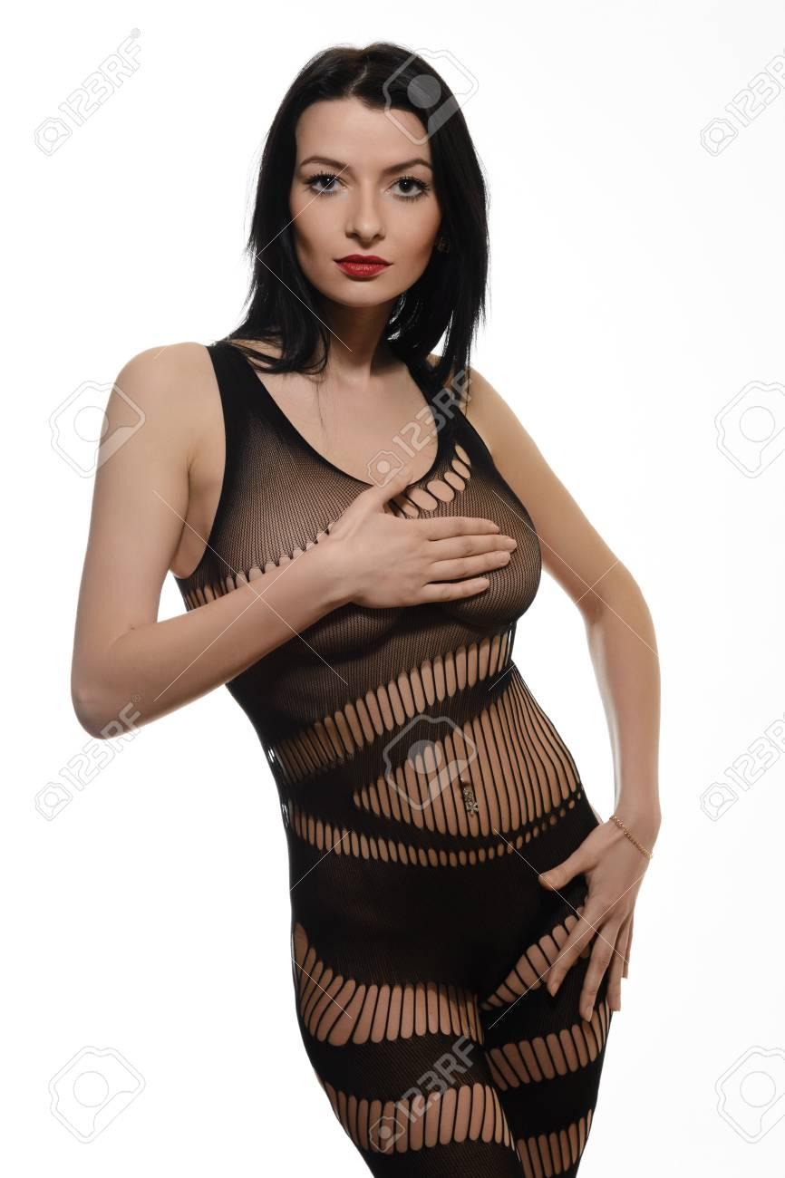 Ass babe porn sex