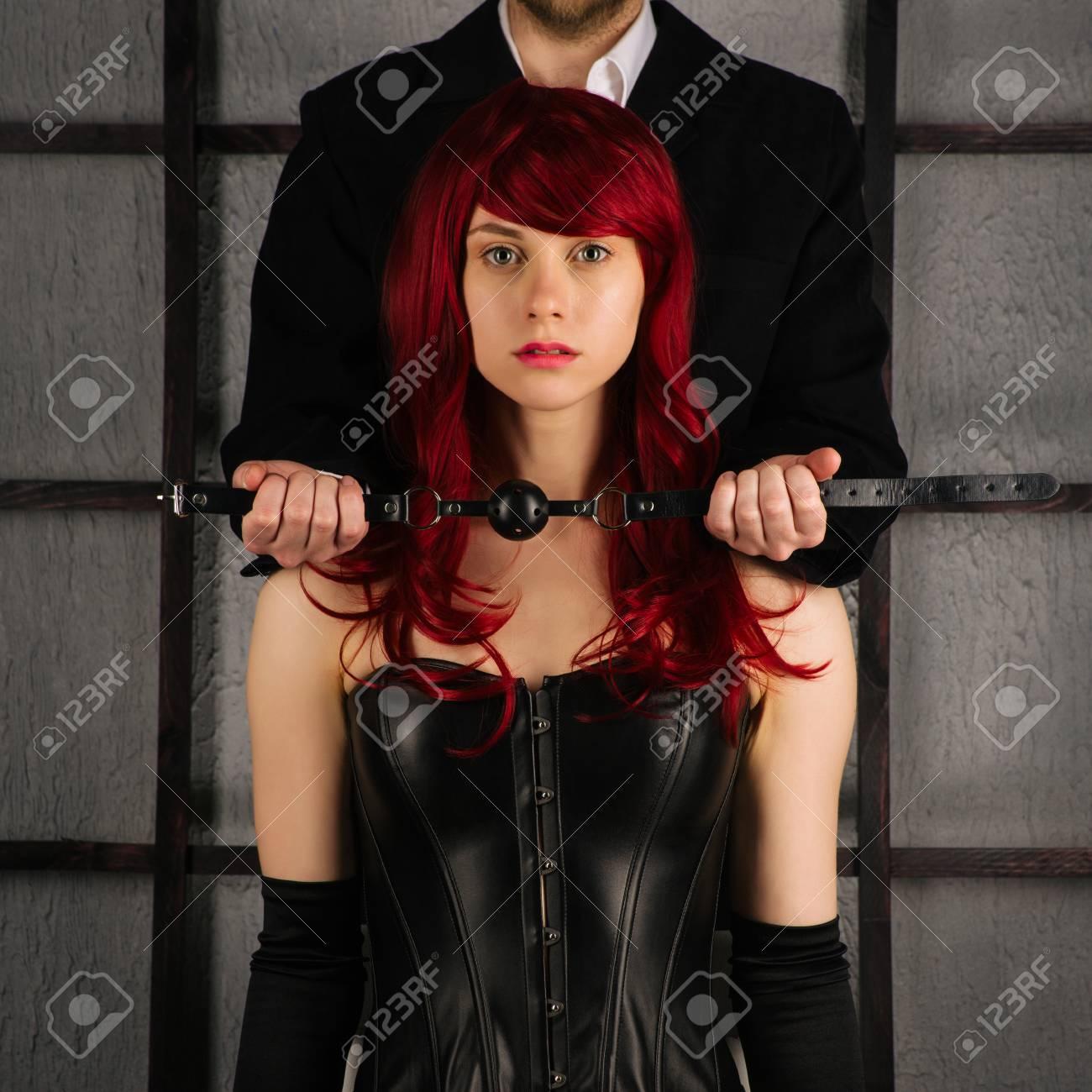 Free movies of cartoon bondage sex