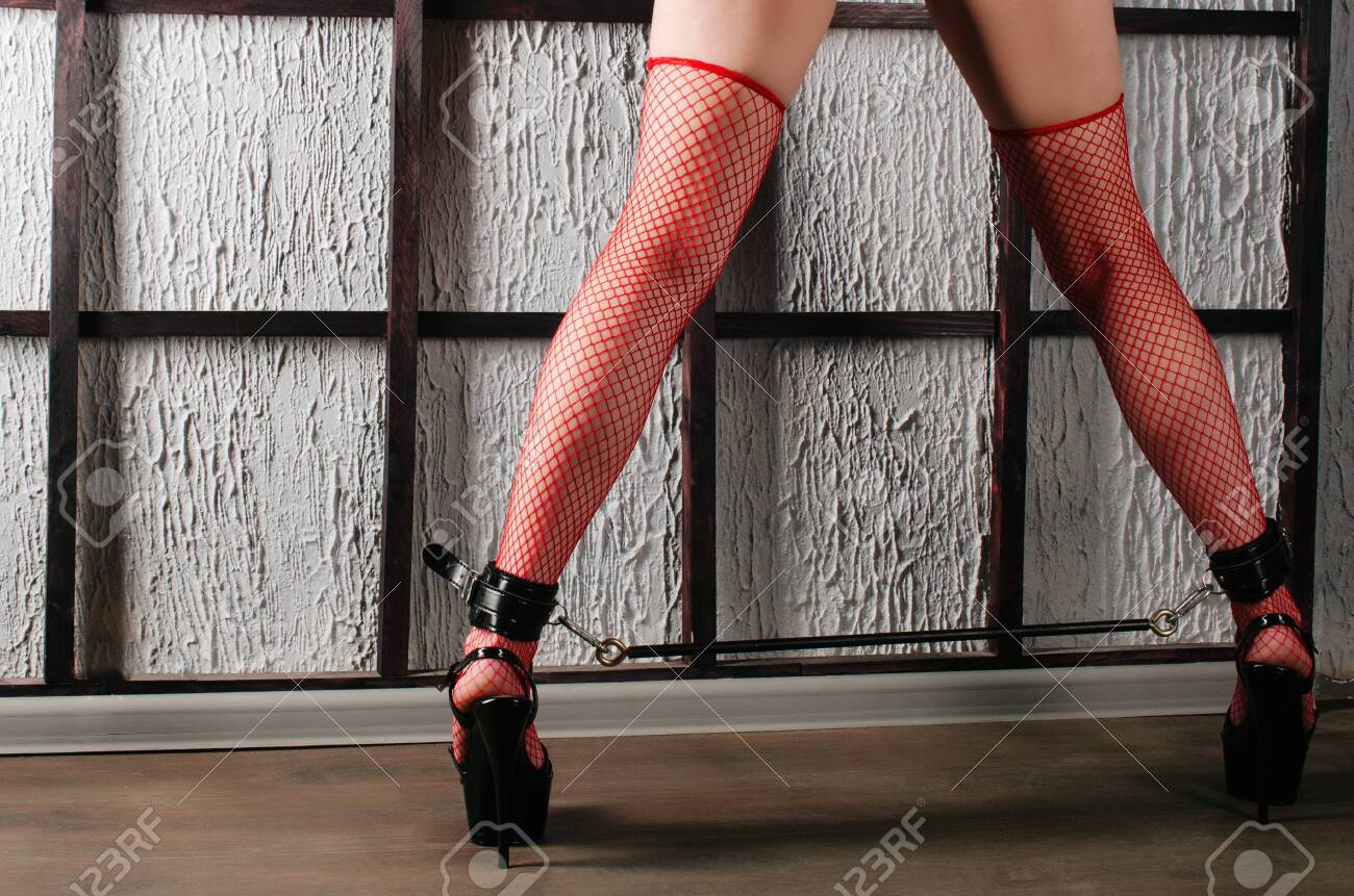 Lisa raye sex scene