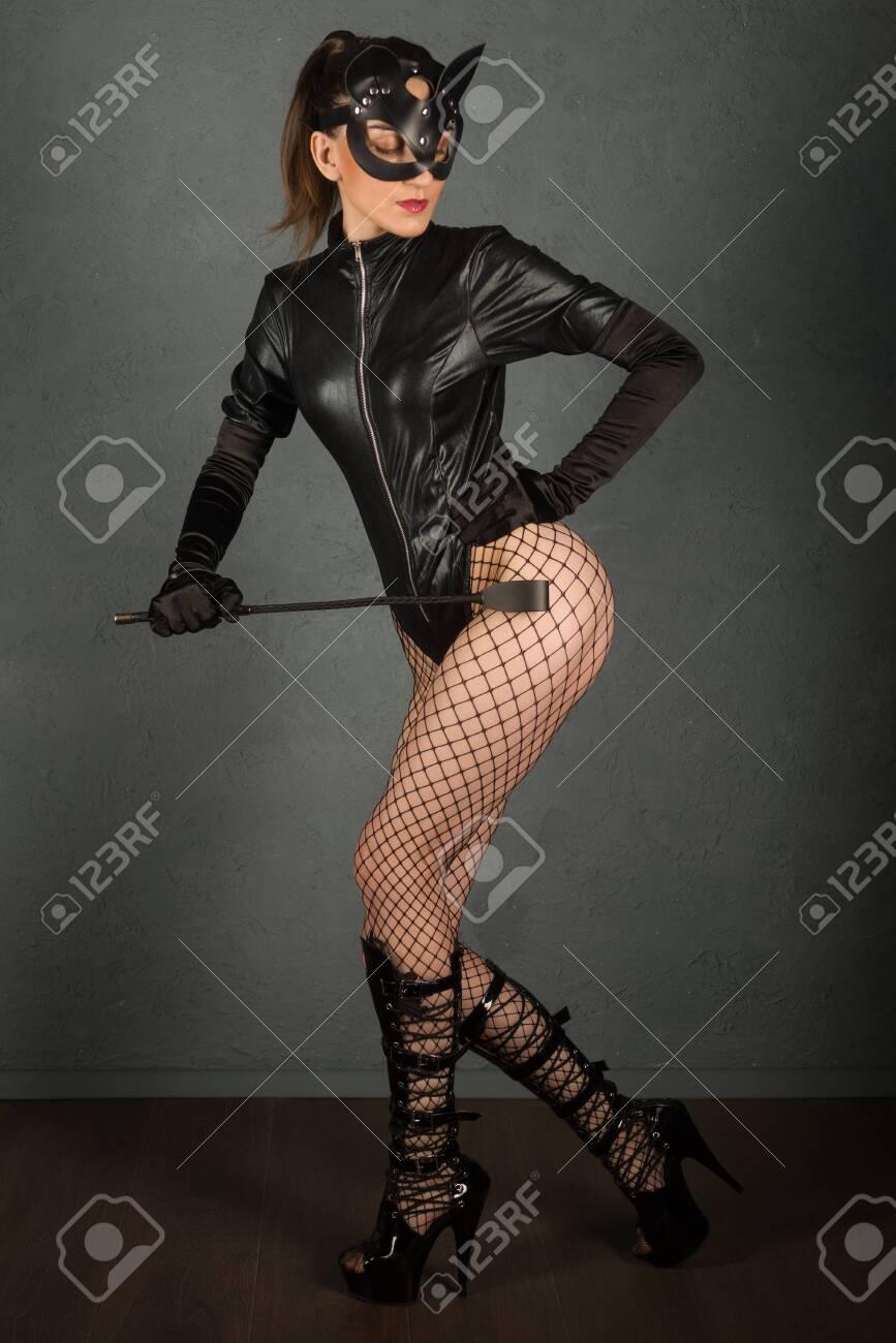 shemale full of cum