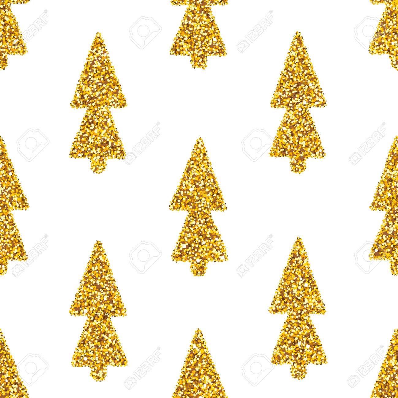 Hermosa Patrones Que Hacen Punto Libres Para árboles De Navidad ...