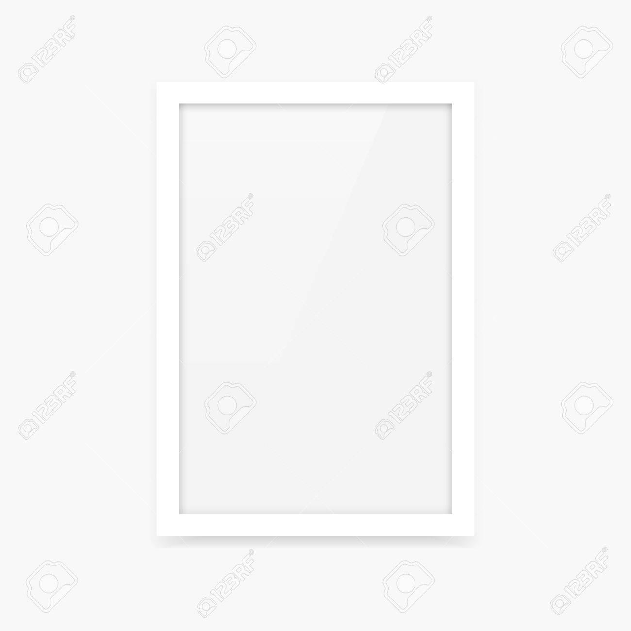 Fein 2x3 Bildrahmen Galerie - Benutzerdefinierte Bilderrahmen Ideen ...