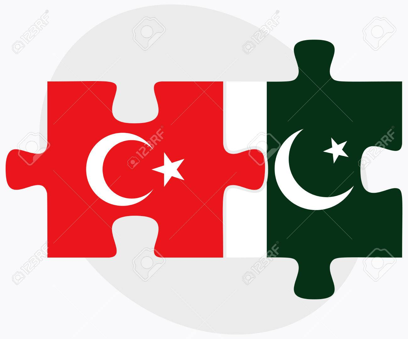 Uncategorized Turkey Puzzle turkey and pakistan flags in puzzle isolated on white background stock vector 47586966