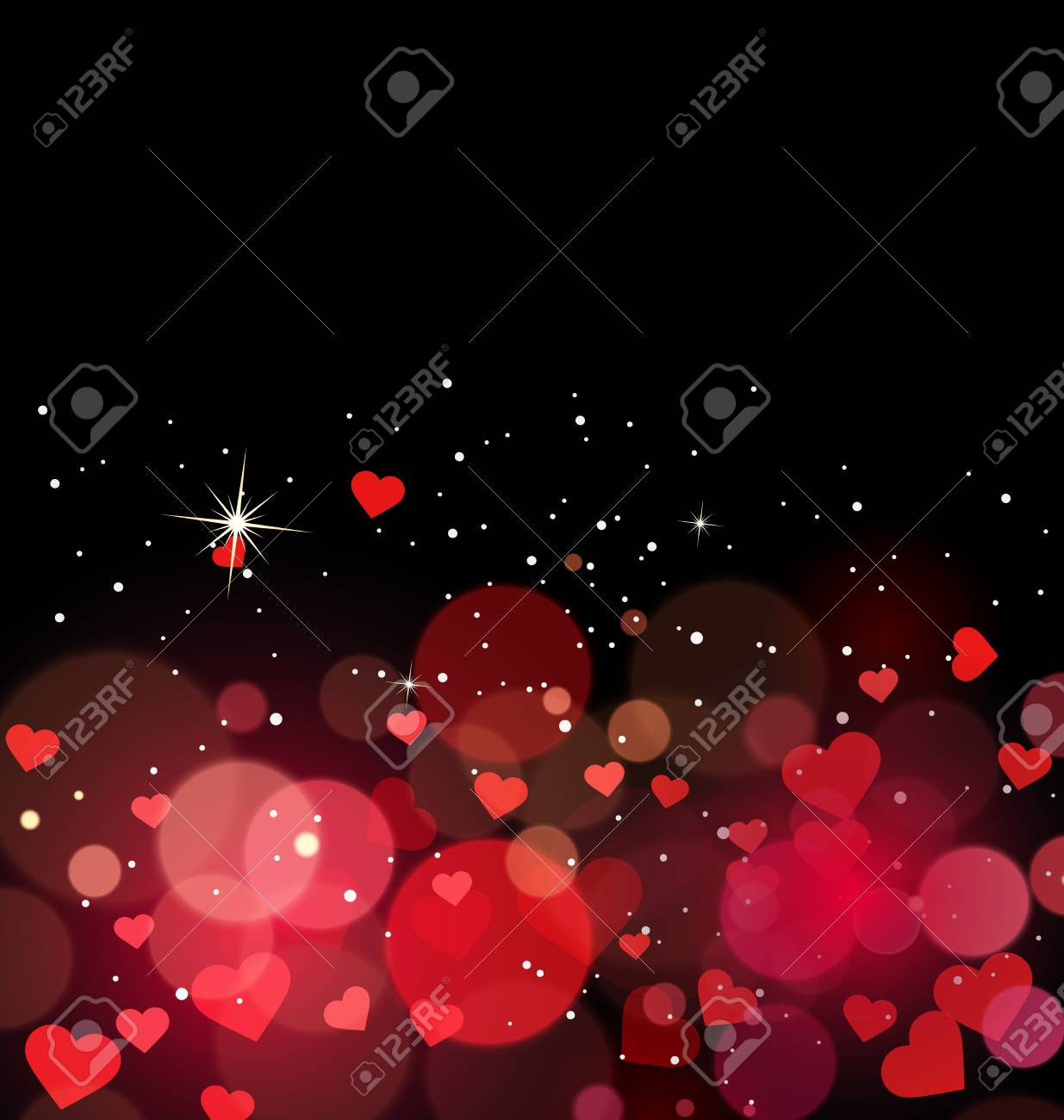 This image is a vector illustration and can be scaled to any size without loss of resolution Stock Vector - 23655810