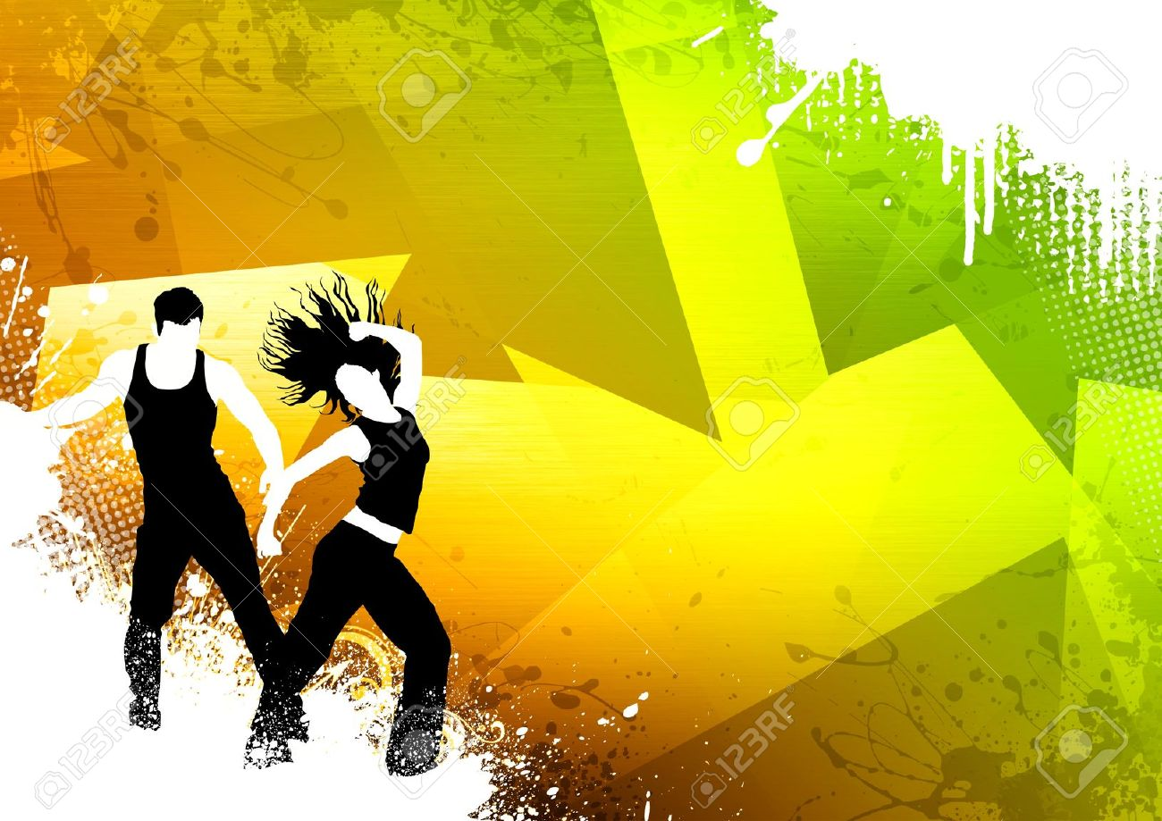 Abstract color zumba fitness dance background with space stock photo abstract color zumba fitness dance background with space stock photo 14659985 toneelgroepblik Choice Image