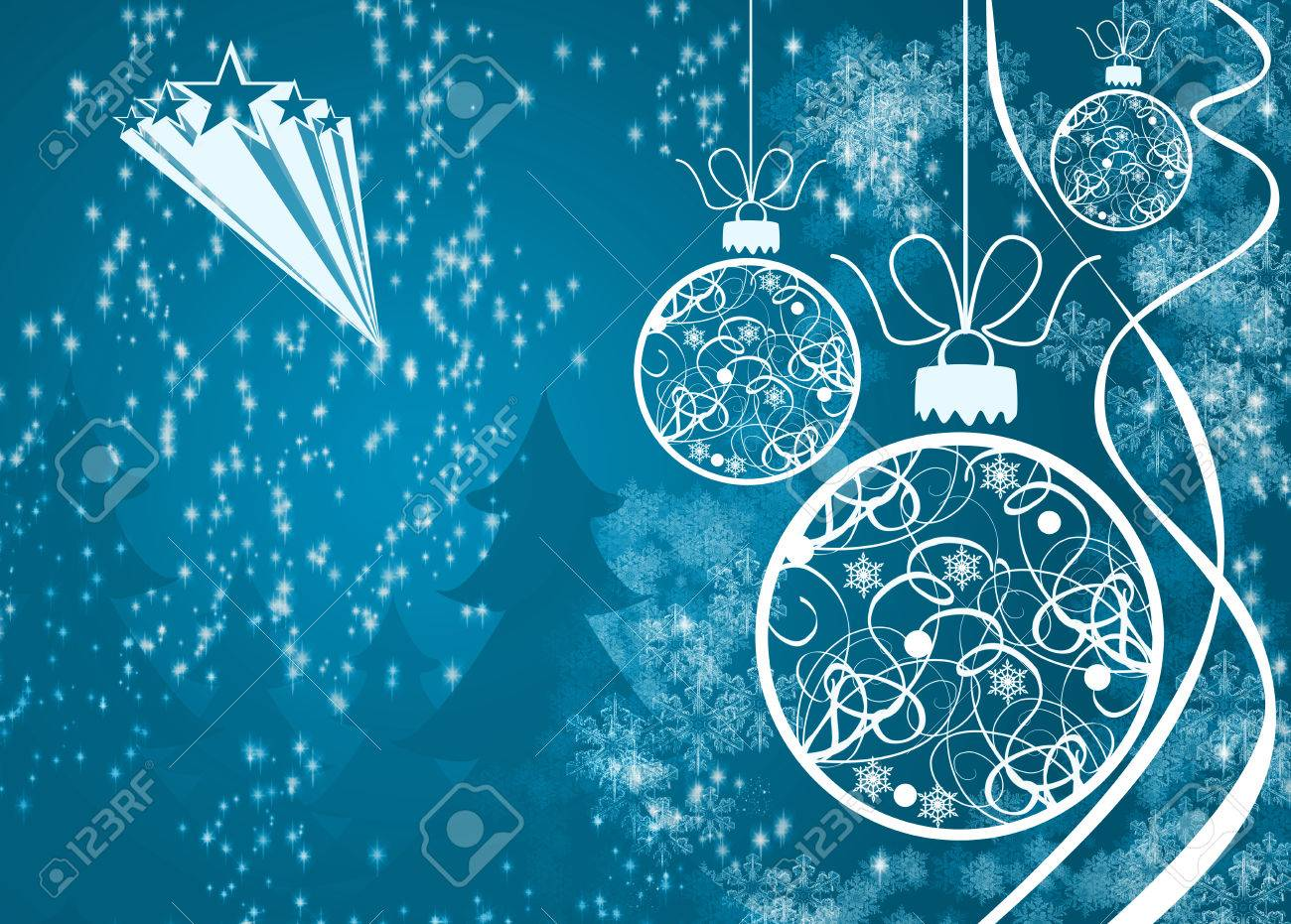 merry christmas decoration poster or flyer background space merry christmas decoration poster or flyer background space stock photo 23419492