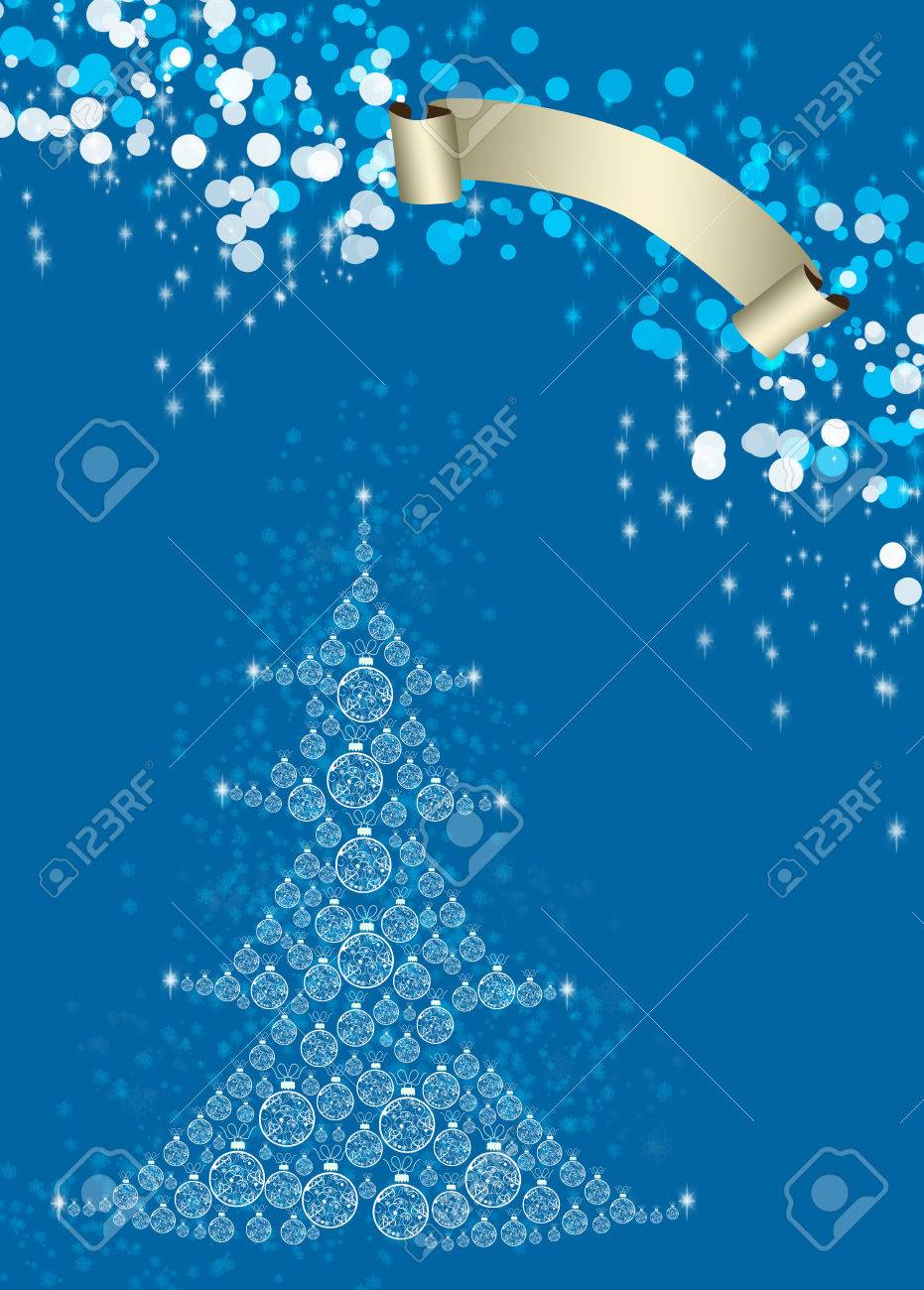merry christmas decoration poster or flyer background space merry christmas decoration poster or flyer background space stock photo 24038186