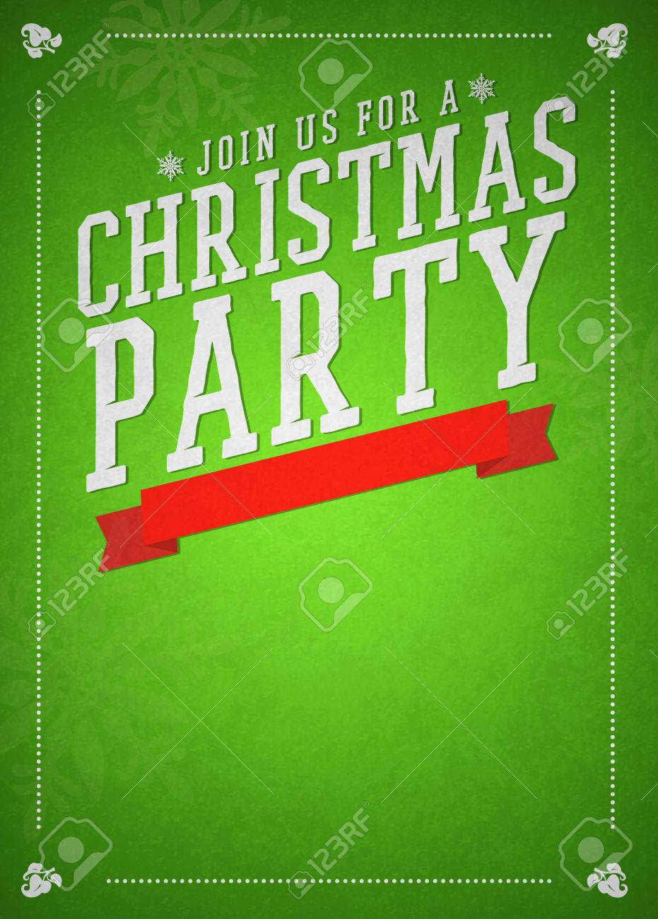 Office Party Stock Photos & Pictures. Royalty Free Office Party ...