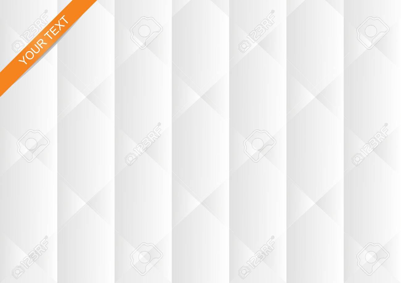 Fond Blanc Neutre Texture Peut Tre Utilis Comme Flyer