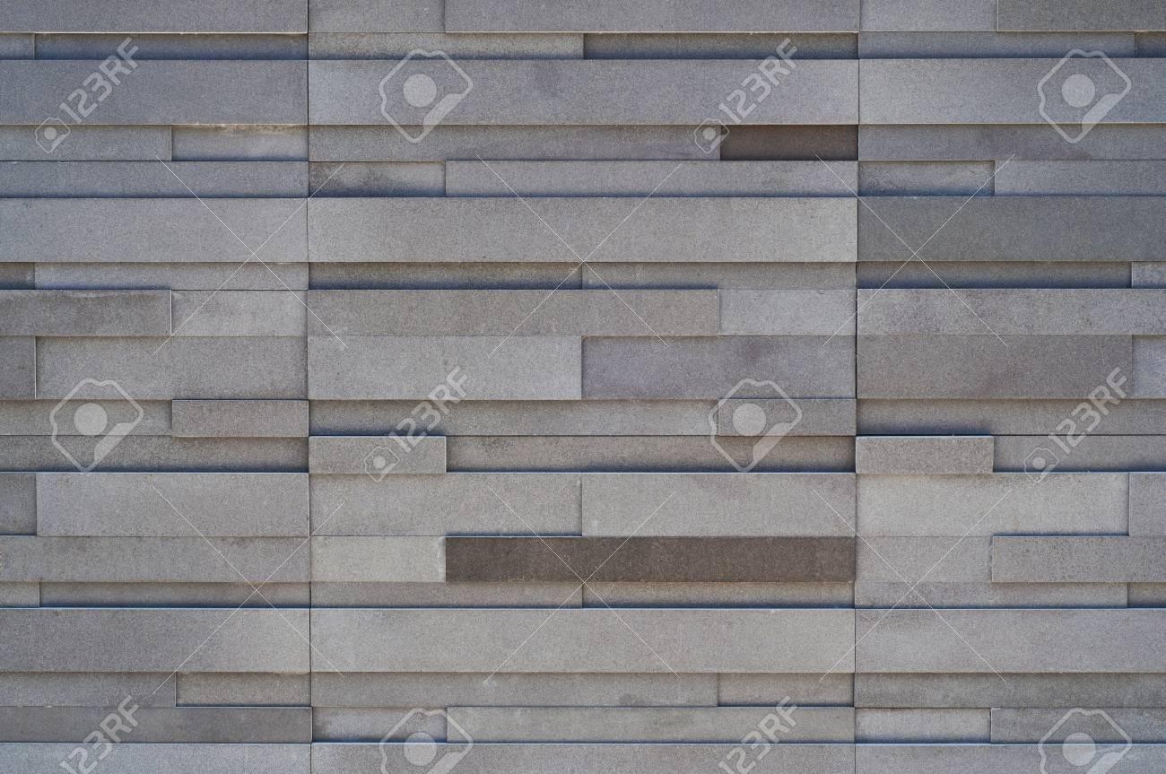 Modern wall Stock Photo - 13660213