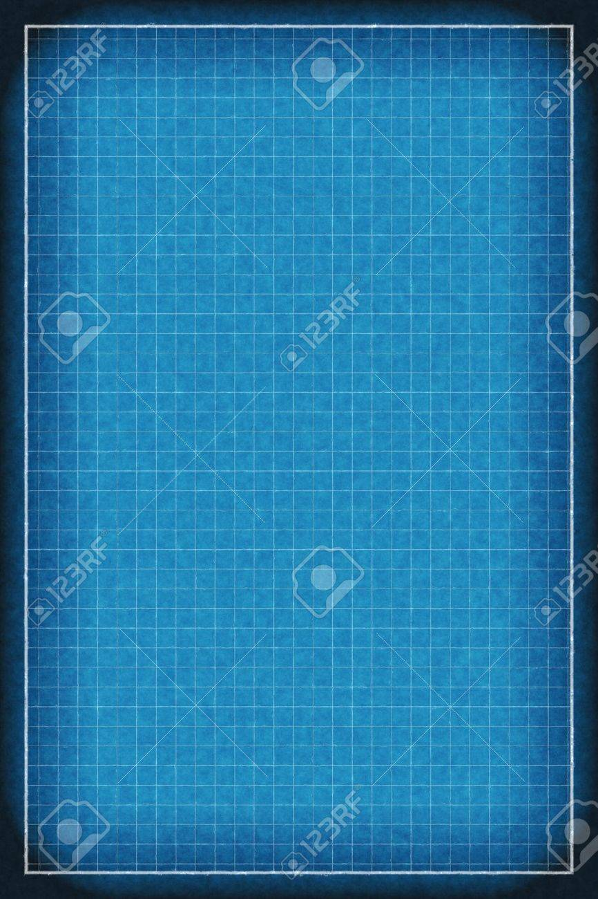 Blueprint paper stock photo picture and royalty free image image blueprint paper stock photo 12043253 malvernweather Gallery