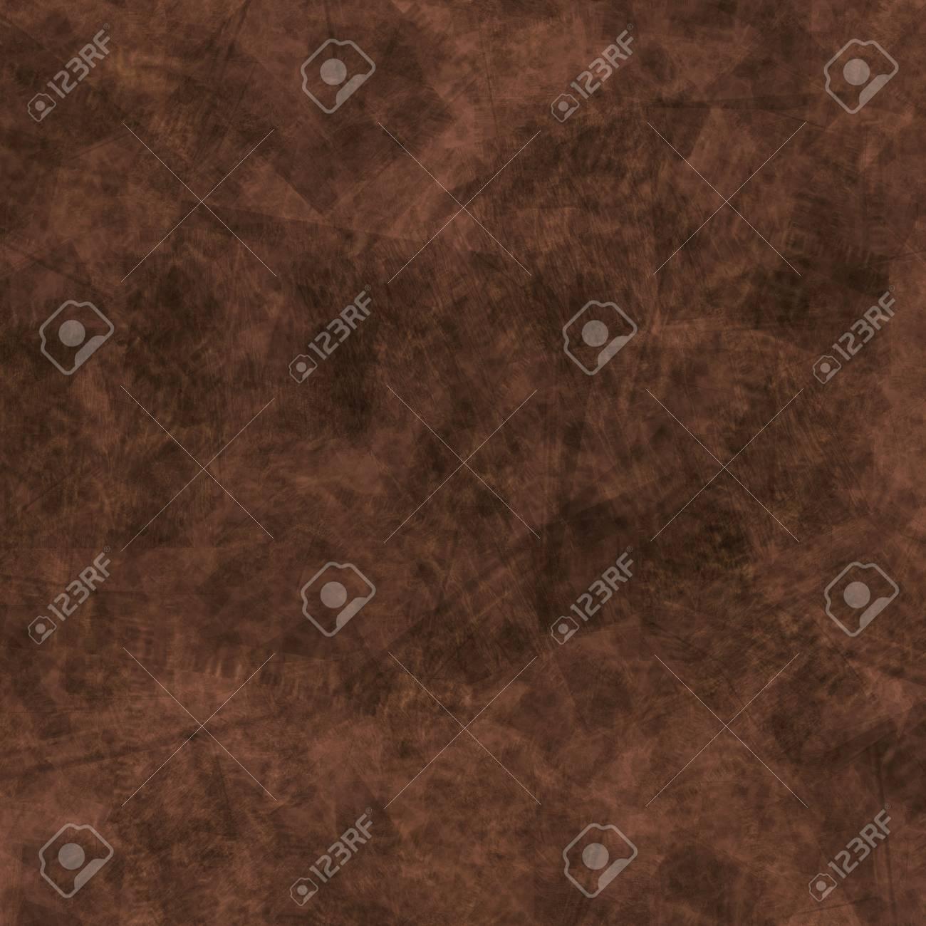 grunge background Stock Photo - 12194427