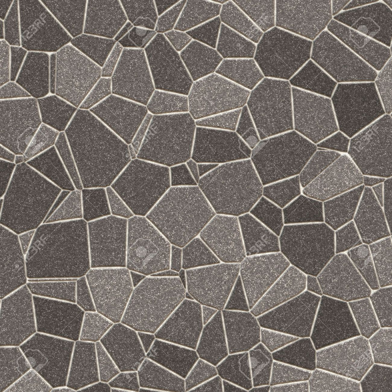 stone flooring texture. Stone Background Flooring Texture A