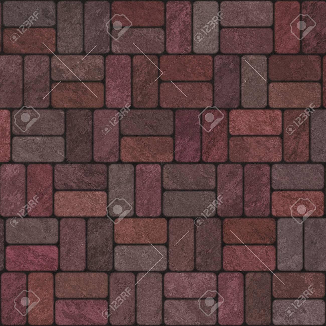 stone background Stock Photo - 13095162