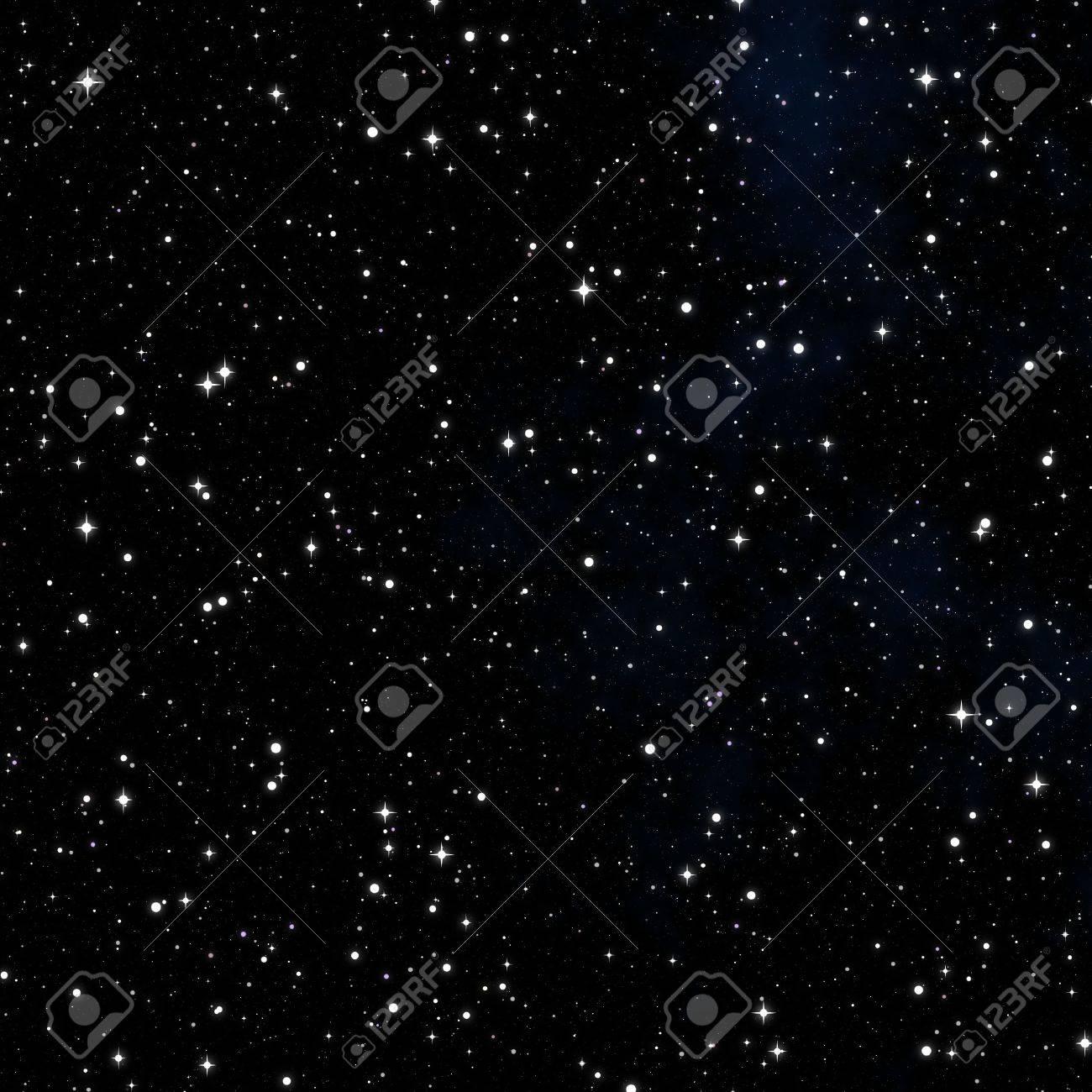 nebula sky Stock Photo - 14982264